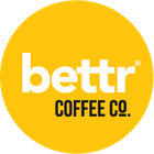 Bettr Coffee Co. (Eu Yan Sang Head Office)