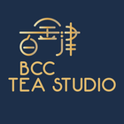 BCC Tea Studio