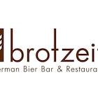 Brotzeit (Raffles City)