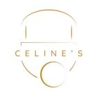 Celine's Gelato Cart