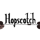 Hopscotch (Gillman Barracks)