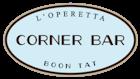 Corner Bar L'Operetta