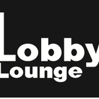 Lobby Lounge (Crowne Plaza Changi Airport)