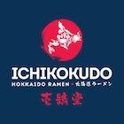 Ichikokudo Hokkaido Ramen (Bussorah Street)