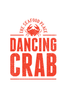 Dancing Crab (The Grandstand)