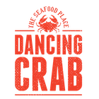 Dancing Crab (The Grandstand)