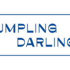 Dumpling Darlings (Circular Road)