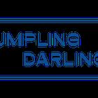 Dumpling Darlings (Circular Road)