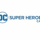 DC Super Heroes Cafe (Takashimaya)