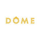 Dome Cafe (Scotts Square)