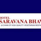 Saravana Bhavan (Syed Alwi Road)