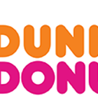 Dunkin' Donuts (Plaza Singapura)
