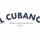EL CUBANOS