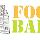 Food Barn (Fusionopolis)