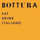 Bottura Eat Drink Italiano