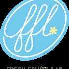 Fresh Fruits Lab (FFL)