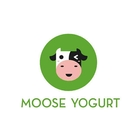 Moose Yogurt