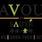 Flavours by Sauté