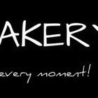 Froz Bakery Cafe