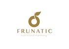 Frunatic
