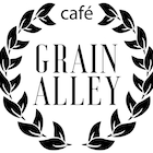 Grain Alley (Orchard Central)