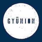 Gyūnion