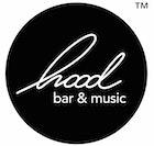 Hood Bar & Music