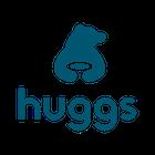 Huggs Collective (Thomson Plaza)