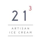 21 CUBE Artisan Ice Cream (Ang Mo Kio)