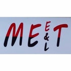 Meet & Melt (Tampines)