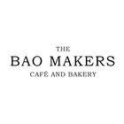 Bao Makers
