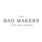 Bao Makers (Outram Park)