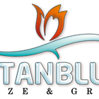 Istanblue Mezze & Grill House