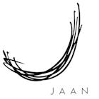 JAAN by Kirk Westaway