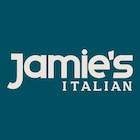 Jamie's Italian (Forum The Shopping Mall)