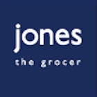Jones the Grocer (Dempsey Hill)