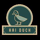 Kai Duck