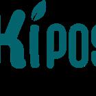 Kipos Gourmet (One Raffles Place)