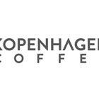 Kopenhagen Coffee