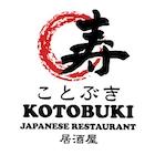 Kotobuki Japanese Restaurant (Holland Village)