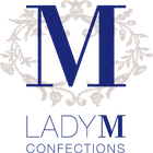 Lady M (Orchard Central)