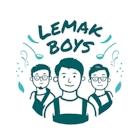 Lemak Boys