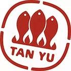Tan Yu 探鱼