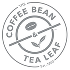 The Coffee Bean & Tea Leaf (Holland Village)