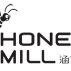 Honeymill