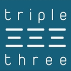 Triple Three (Mandarin Orchard Singapore)