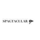 Spagtacular