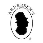 Andersen's of Denmark Ice Cream (Jewel Changi Airport)
