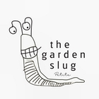 The Garden Slug Petite