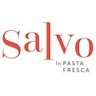 SALVO by Pasta Fresca
